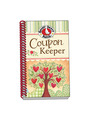 View Tree of Hearts Coupon Keeper Organizer