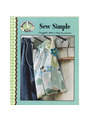 View Sew Simple Craft Book