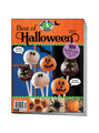 View Best of Halloween 2012 Bookazine