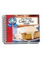 View Our Favorite Cake Mix Recipes Cookbook