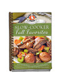 View Slow-Cooker Fall Favorites Cookbook