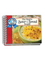 View Our Favorite Soup & Bread Recipes Cookbook - Photo Cover