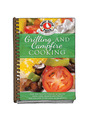 View Grilling & Campfire Cooking updated with Photos Cookbook
