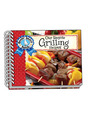 View Our Favorite Grilling Recipes Cookbook with a Photo Cover