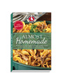 View Almost Homemade Cookbook Paperback