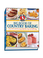 View Big Book of Country Baking Cookbook