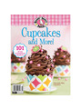 View Cupcakes & More Bookazine