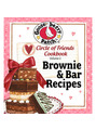 View Gooseberry Patch Circle of Friends 25 Brownie & Bar Recipes