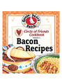 View Gooseberry Patch Circle of Friends 25 Bacon Recipes