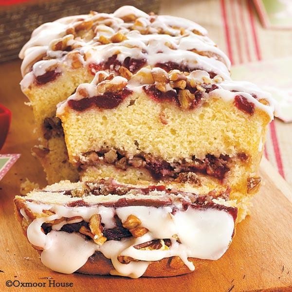 recipe: cranberry orange coffee cake recipe [15]
