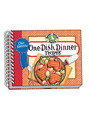View Our Favorite One-Dish Recipes Cookbook