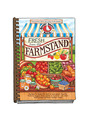 View Fresh from the Farmstand Cookbook